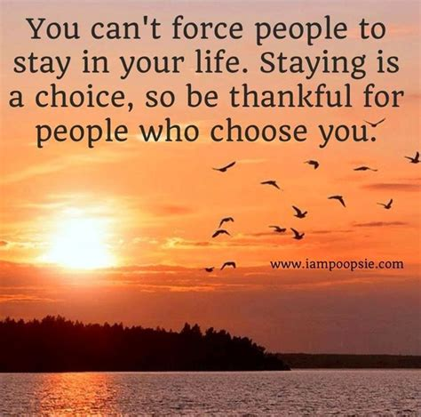 thankful quotes thankful quotes quotesgram