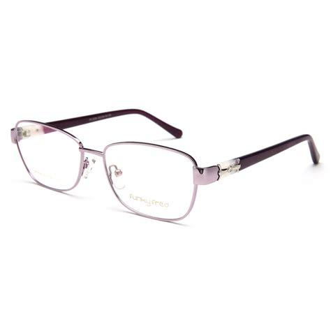 popular eyeglasses frame manufacturer buy cheap eyeglasses