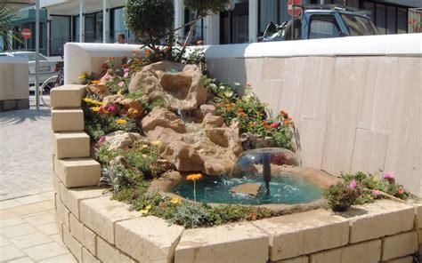 vasche per laghetti artificiali santarini lucio laghetti artificiali