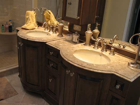Custom Furniture Houston by Custom Bathroom Cabinets Houston Brightpulse Us