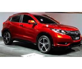 Honda Hrv Problems Honda Hrv Forum 2016 Car Release Date