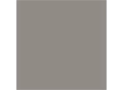 dovetail sw7018 17 best images about paint colors on woodlawn blue paint colors and glaze