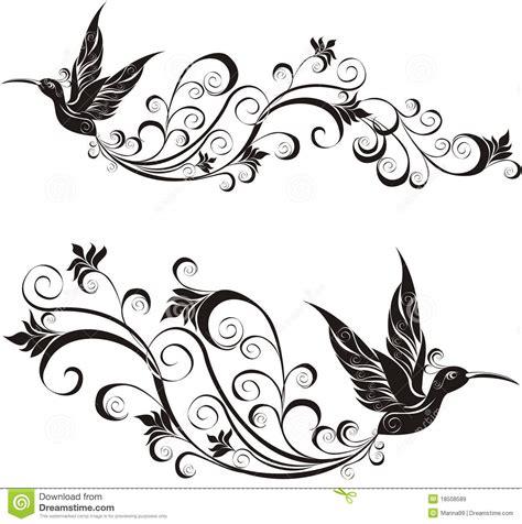 imagenes libres svg colibr 237 im 225 genes de archivo libres de regal 237 as imagen