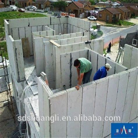 1 light weight concrete floor panels precast concrete lightweight wall panel system malaysia