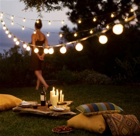 Trellis Wine Group A Festive Summer Pizza Party Huffpost