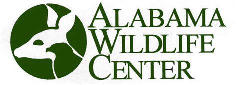 alabama wildlife center hosting decadent fundraiser