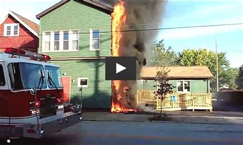 Soup Kitchen Erie Pa by Pre Arrival Citizen Commentary As Soup Kitchen Burns In Erie Pa Statter911