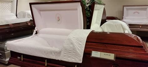 Matthews Funeral Home by Facilities