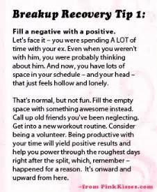 Break Letter Abusive Boyfriend how to get a boyfriend quotes love quotes to get your ex boyfriend