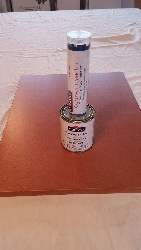 cabinet touch up kit touch up care kit the cabinet store