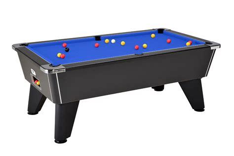 pool table omega pool table 6 ft 7 ft 8 ft liberty