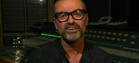 george michael death coroner rules star died of natural george michael s autopsy is inconclusive