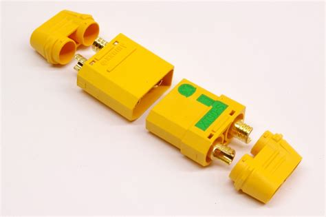 anti spark resistor anti spark resistor 28 images anti spark resistor calculator 28 images motor controller help
