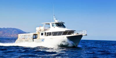 cheap boats to gili islands fast boat from bali to gili islands gili island fastboats