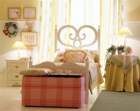 ladari da cucina classici mobili provenzali vendita on line credenza stile