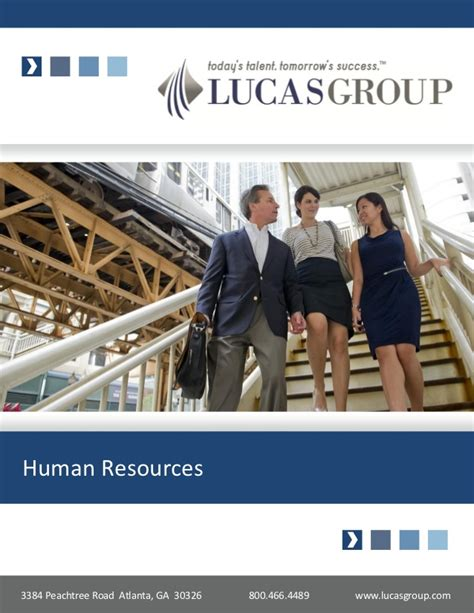 Dubai For Mba Hr by Human Resources Recruitment
