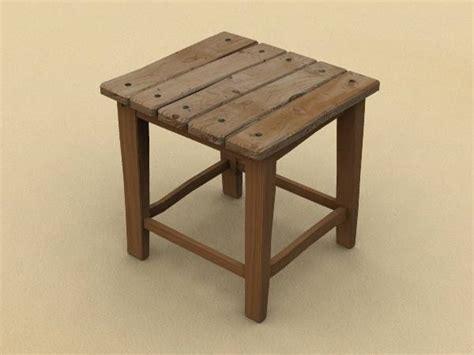 sgabello fai da te mobili fai da te mobili come realizzare mobili fai da te
