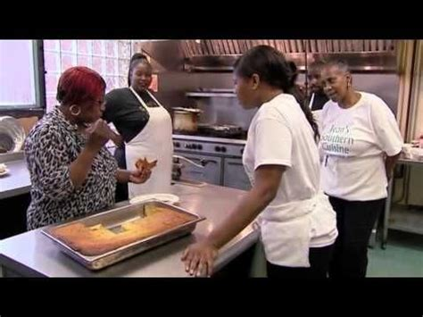 best kitchen nightmares episodes 17 best images about gordon ramsay kitchen nightmares on
