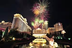 las vegas new years 9 things to do on new year s in las vegas las vegas