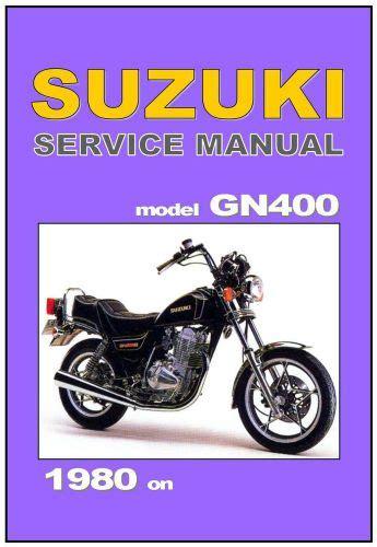 accident recorder 1986 suzuki sj auto manual sell suzuki workshop manual gn400 1980 1981 1982 1983 1984 1985 1986 1987 1988 1989 motorcycle
