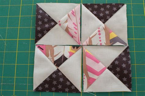 Three More Inspiring Patchwork Projects Sewcanshe Free - 4258 best sewing mug rugs tablerunners placemats