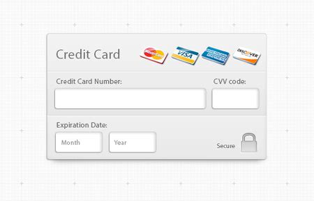 play credit card template 29 images of play credit card template linkcabin