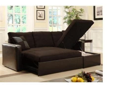 tips for buying a sofa a full guide for buying a sofa bed bed sofa