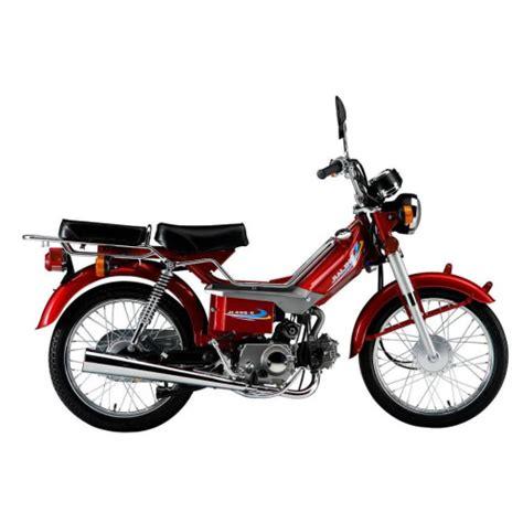 50ccm Motorrad Roller by Kawasaki 50cc Scooter Wiring Diagram Kawasaki Get Free