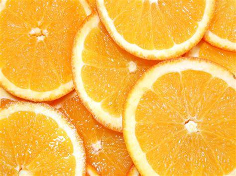 vegetable fruit wallpaper  desktop wallpapersafari
