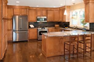 Lowes Kitchen Cabinets In Stock Lowe S Kitchen Cabinets In Stock In Stock Bretwood