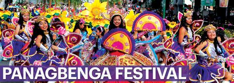 festival new year month of january baguio city baguio city s annual flower festival panagbenga festival