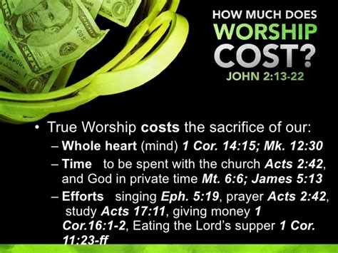 how much does a ff cost how much does worship cost