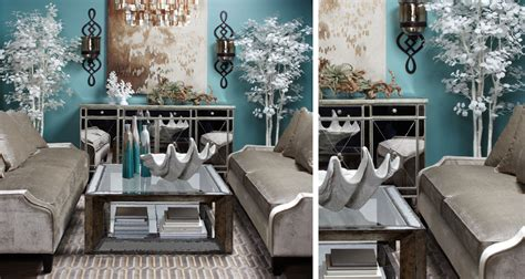 Z Gallerie L by Stylish Home Decor Chic Furniture At Affordable Prices