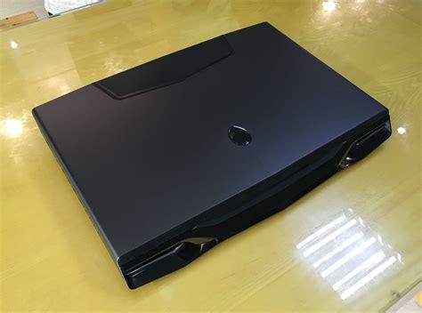 Laptop Dell Alienware M18x laptop dell alienware m18x r1
