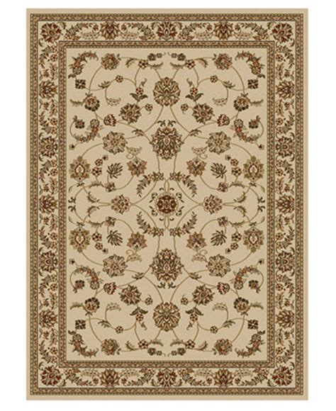 Kenneth Mink Area Rug by Product Not Available Macy S