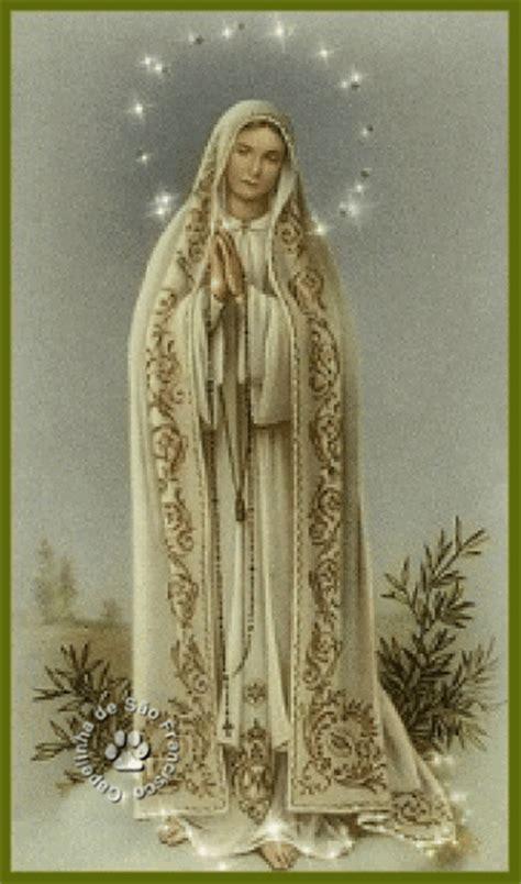 174 blog cat 243 lico gotitas espirituales 174 oraci 211 n a la imagenes de la virgen de guadalupe gifs y fondos 174 blog