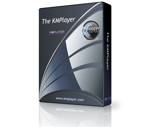 free download kmplayer 2013 full version for windows 8 free download kmplayer software or application full