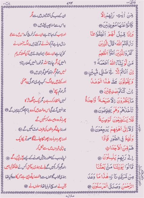 download mp3 quran with urdu translation surah yaseen mp3 urdu translation free download nixcooking