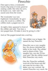 14 best short story and exercise images on pinterest
