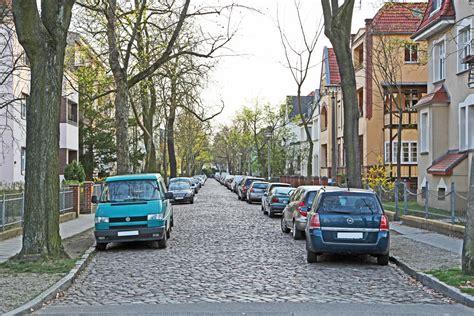 wohnung berlin karlshorst berlin karlshorst freie 2 zimmer wohnung mit balkon