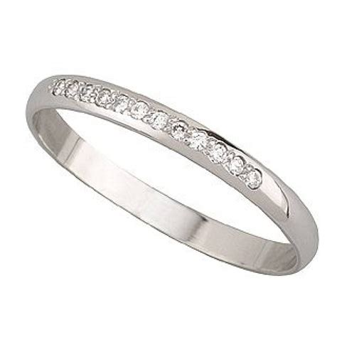 92 cost of platinum wedding band large size of