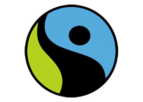 trade symbol fairtrade foundation logos quiz answers logos quiz
