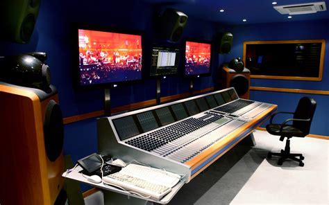 Dekaresan Walpepar Studio Design Gallery Best Design by Recording Studio Wallpaper Desktop Studio Design