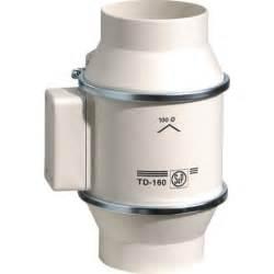 radiateur schema chauffage extracteur d air salle de bain