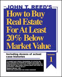 list of possible real estate investment strategies