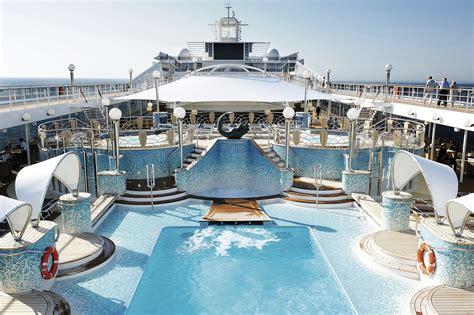 Aidaprima Schiffsdaten by Msc Cruceros Opiniones Barcos Cruceros Nudoss