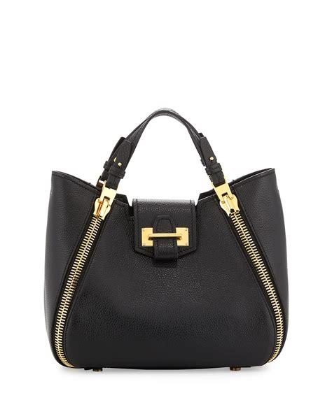 tom ford handbag tom ford zipper handbag