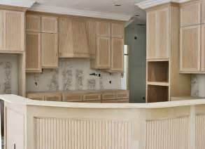 Bead Board Kitchen Cabinets Beadboard Cabinets Picture Image By Tag