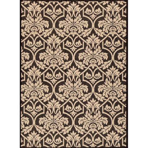 Upc 038698711045 Hton Bay Indoor Outdoor Area Rug Hton Bay Indoor Outdoor Rugs