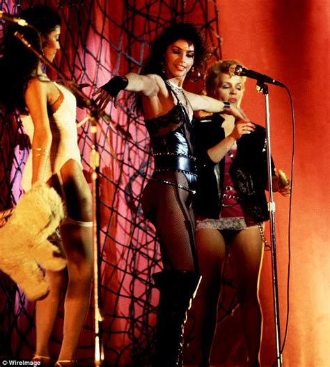 Prince And Vanity 6 by Prince S Vanity Also Died This Year Aged 57